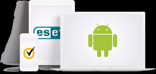 Parhaat Android  Antivirukset 2019